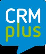 CRM-plus