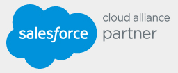 salesforce-logo-content