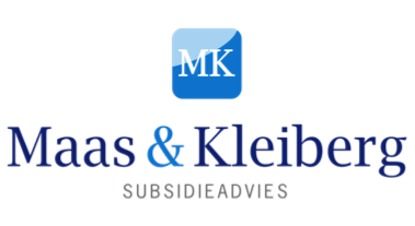 Maas & Kleiberg